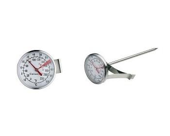 Θερμόμετρο γάλακτος Kitchencraft