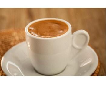 Φλυτζάνι ελληνικού καφέ Ν1