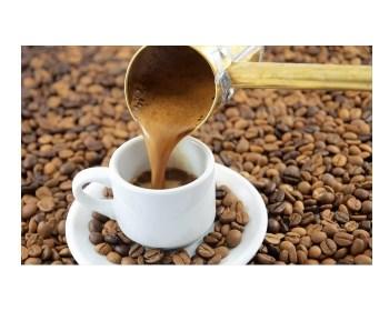 Φλυτζάνι ελληνικού καφέ Ν2