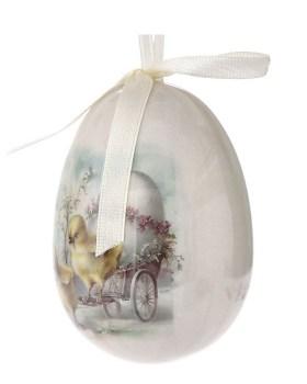 Αυγό κρεμαστό 7εκ  71296