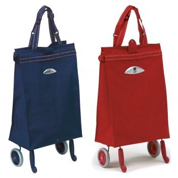 Καρότσι τσάντα λαϊκής gimi