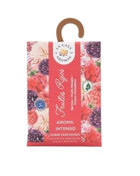 Αρωματικό-σκοροκτόνο φρούτα δάσους La casa de los aromas