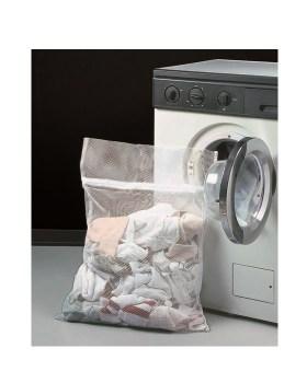 Σετ δίχτυ για το πλυντήριο ρούχων Metaltex
