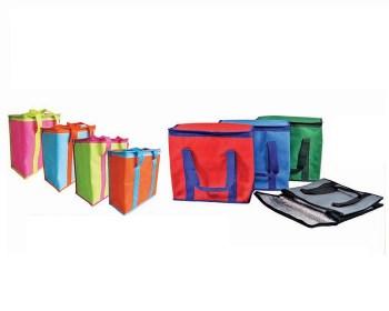 Ισοθερμική τσάντα Ν22