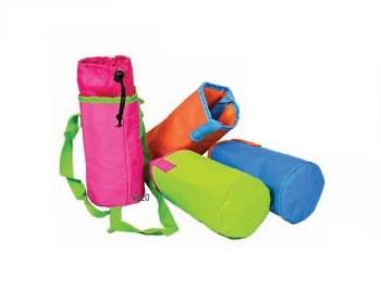 Ισοθερμική τσάντα για μπουκάλι 1,5λίτρου