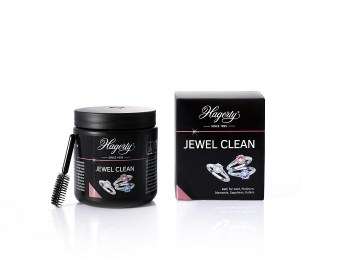 Kαθαριστικό hagerty jewel clean 150ml
