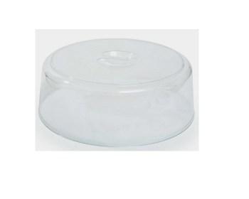 Πλαστικό καπάκι τούρτας 29,5εκ. Kostis