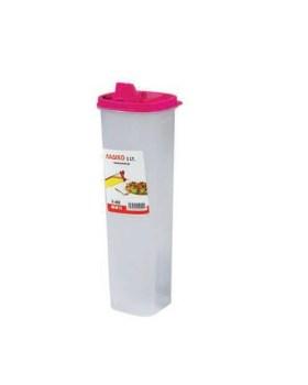 Λαδικό πλαστικό 1lt