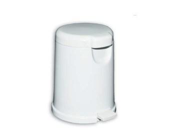 Πεντάλ μπάνιου lamaplast