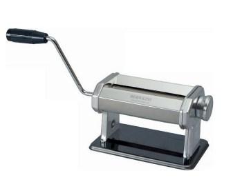 Μηχανή φύλλου  μονή Bertolini 1005