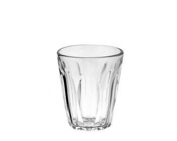 Ποτήρι κρασιού ταβέρνας Vakhos