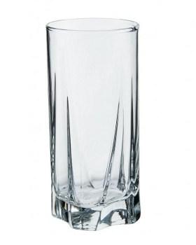 Ποτήρι Uniglass shine 360ml