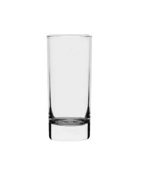 Ποτήρι ούζου τσίπουρου 180ml Uniglass