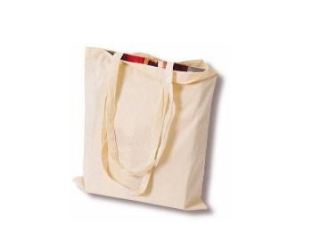 Τσάντα υφασμάτινη