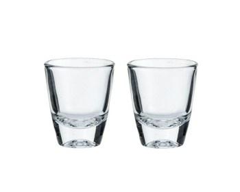 Ποτήρι σφηνάκι απλό 30ml