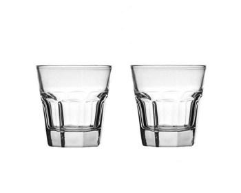 Ποτήρι σφηνάκι Marocco 30ml