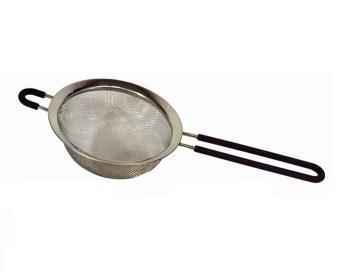 Σουρωτήρι τσαγιού ανοξείδωτο Ε-3050