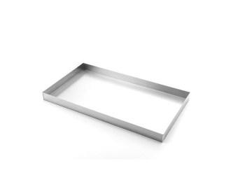 Ταψί αλουμινίου ορθογώνιο