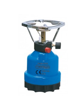 Thermogas FKP90 Piezo καμινέτο