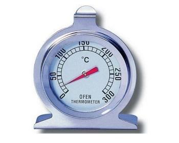 Θερμόμετρο φούρνου Adolf Fenz