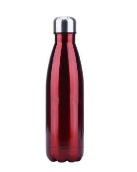 Μπουκάλι θερμός 500ml
